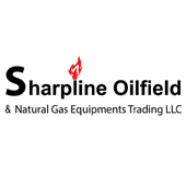 Sharpline Oilfield & Natural Gas Equipments Trading LLC