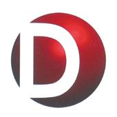 Dynamic Micro Equipments Industry LLC