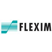 FLEXIM Middle East