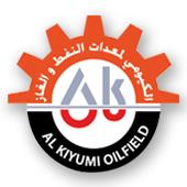 Al Kiyumi Oilfield & Gas Equipment & Industrial Appliances LLC