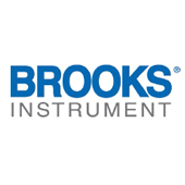 Brooks Instrument BV
