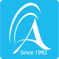 AL ANEES TRADING AND IMPORT CO WLL - P O Box 37787, Bin