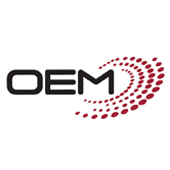OEM Middle East FZE