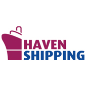 Haven Shipping FZE