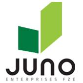 Juno Enterprises FZE