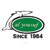 Al Yusuf Metal Works L.L.C