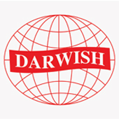 Darwish Building Contracting LLC