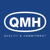 QMH Cranes (QMH General Trading L.L.C)