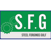 Steel Forgings Gulf FZC