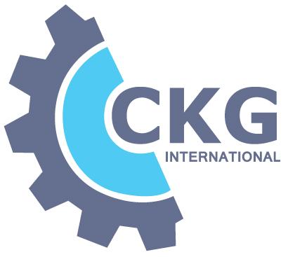 CKG International FZE