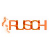 Rusch Middle East Crane Services LLC