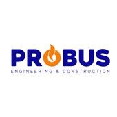 Probus Engineering and Construction Pte Ltd (PEC)