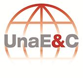 UnaE&C