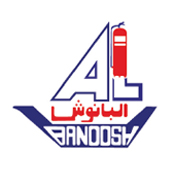Al Banoosh Trading