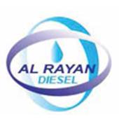 Al Rayan Diesel Trading LLC - P O Box 22983, Ajman, United