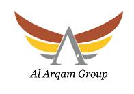 Al Arqam General Transport