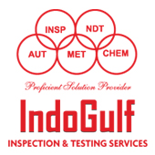 Indo Gulf Inspection & Testing Services LLC