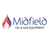Midfield Oil & Gas Equipment