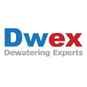 Dwex | Dewatering Experts