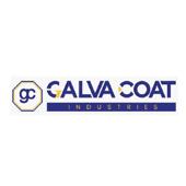 GALVA Coat