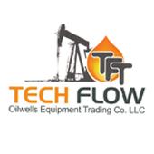 Tech Flow Oilwells Equipment Trading Co LLC