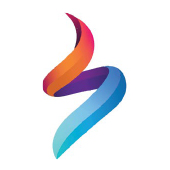 Sea Power Oil and Gas Equipment LLC