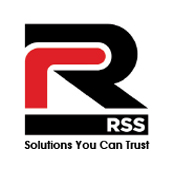 RSS - Rental Solutions & Services