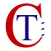 Chill Tech A/C Units Fix & Elect. Cont. LLC
