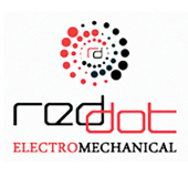 Red Dot Electro Mechanical