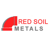 Red Soil Metal And Iron Works