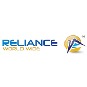 Reliance Worldwide Catering Company W.L.L