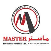 Master Mechanical Equipment L.L.C