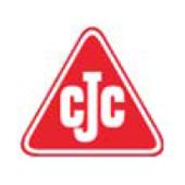 C.C.Jensen