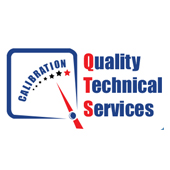 Quality Technical Services
