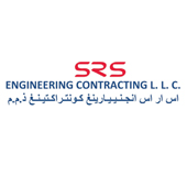 SRS Engineering Contracting LLC