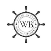 Walid Battat Ship Maintenance  L.L.C & Oil and Gas Services