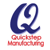 Quick Step Manufacturing