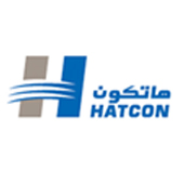 Hateen Industrial Services W.L.L.
