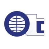 Al Omraniya Trading Co LLC