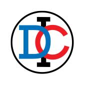Delma Industrial Coating Est.