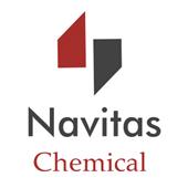 Navitas Chemical
