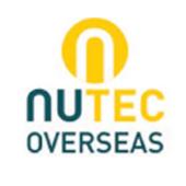 Nutec Overseas