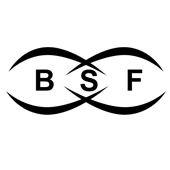 Binary Engineering & Construction LLC