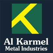 Al Karmel Metal Industries FZE