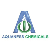 Aquaness Chemicals