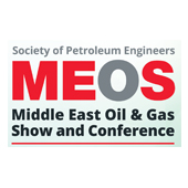 Middle East Oil & Gas Show [MEOS]