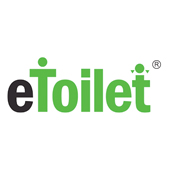 E TOILET MANUFACTURERS AND DISTRIBUTORS in Kuwait