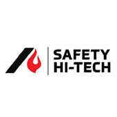 FIRE PROTECTION CLEAN AGENT EXTINGUISHING SYSTEM in UAE (United Arab