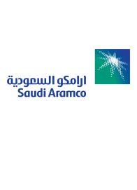 Saudi Arabian Oil Company (Saudi Aramco) - P O Box 5000, Dhahran