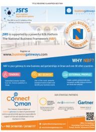 Business Gateways International